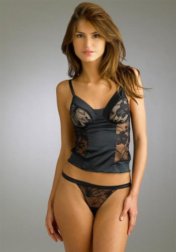 Girls in panty - Hot Babes