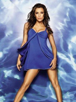 Eva Longoria Sexiest Photos - Hot Celebrity