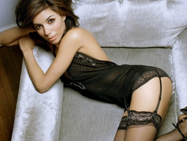 Eva Longoria Sexiest Photos