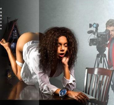 Behindscenes.tv – hidden scenes of the Adult Film Industry