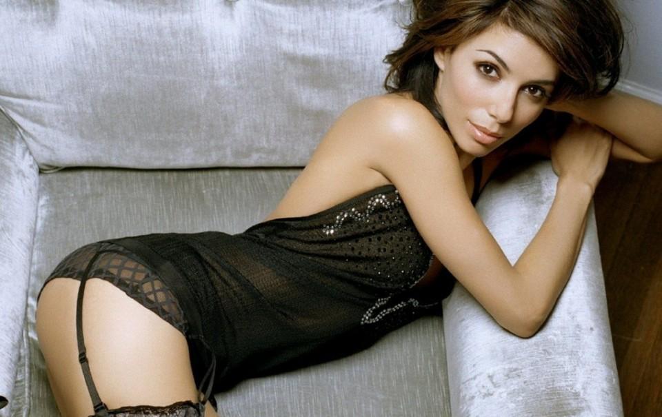 Eva Longoria sexy pics