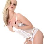 Sexy Hills - Blonde iStripper Randy Ayn